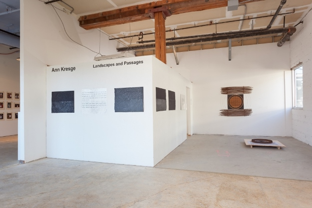 Landscapes-and-Passages-2