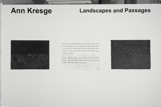 Landscapes-and-Passages-3