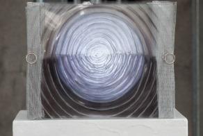 Vortices 2-3  .  Ann Kresge